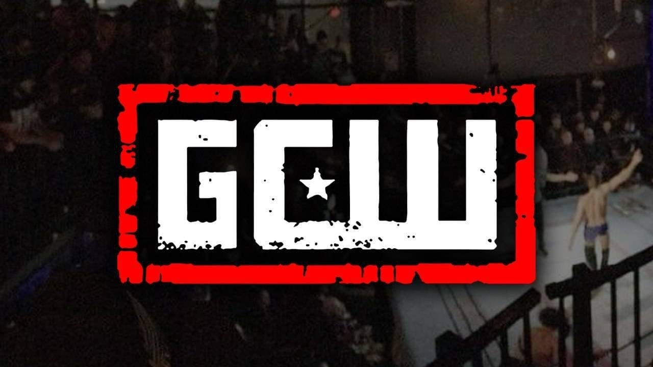 GCW: The Acid Cup 2 Night 1