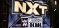 NXT comes to us for the last time before WrestleMania 37