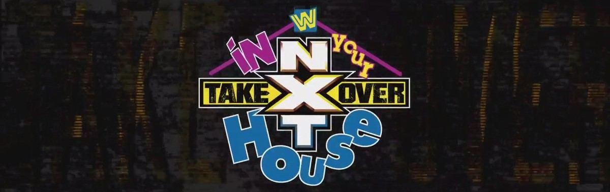 In Your House returns to WWE TV